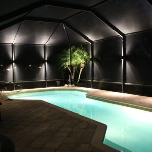 LANAI LIGHTING – Venice Landscape Lighting